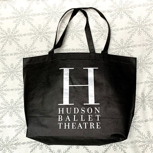 HBT Tote Bag