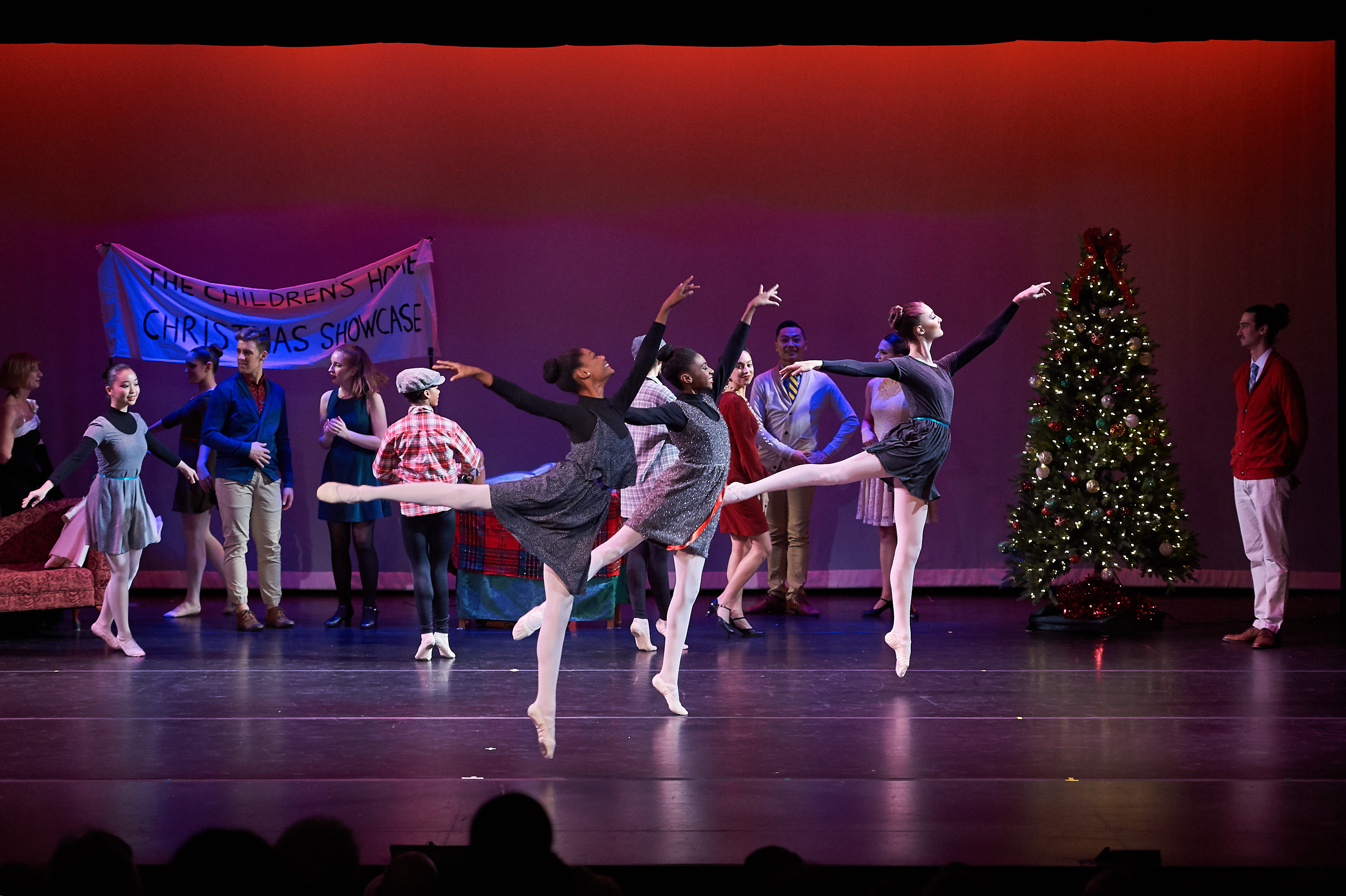 20171202_NYDance_Nutcracker_2pm_00182