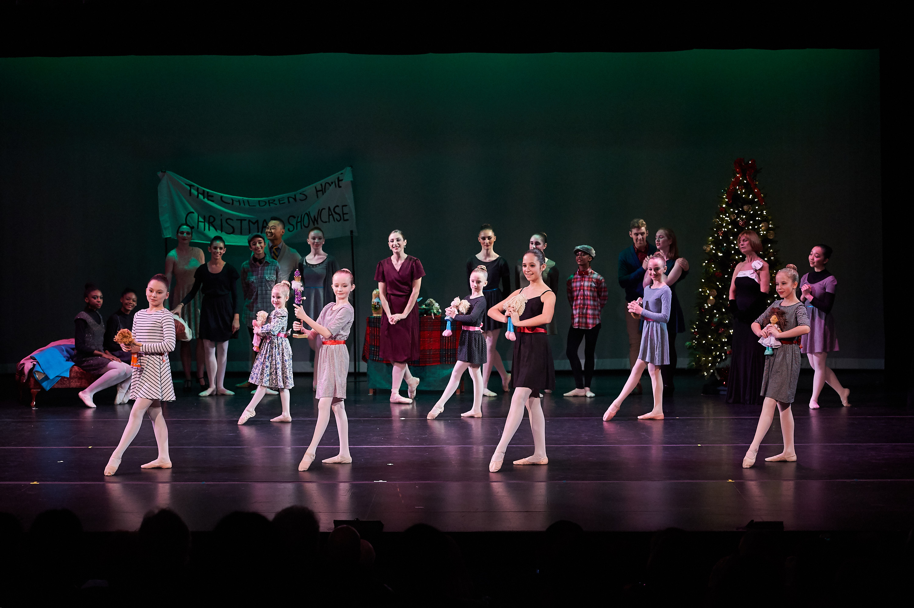 20171202_NYDance_Nutcracker_2pm_00698