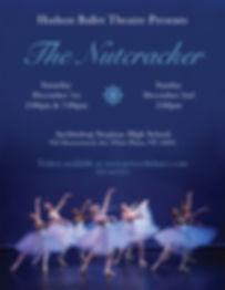 Nutcracker 2018 Poster.jpg