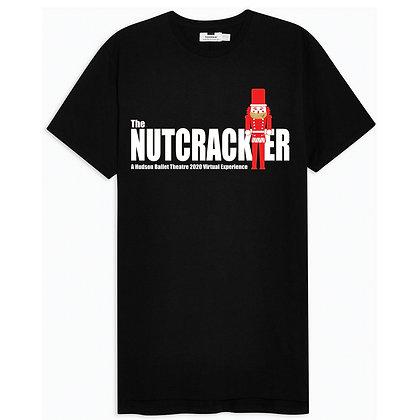 Nutcracker 2020 T-shirt