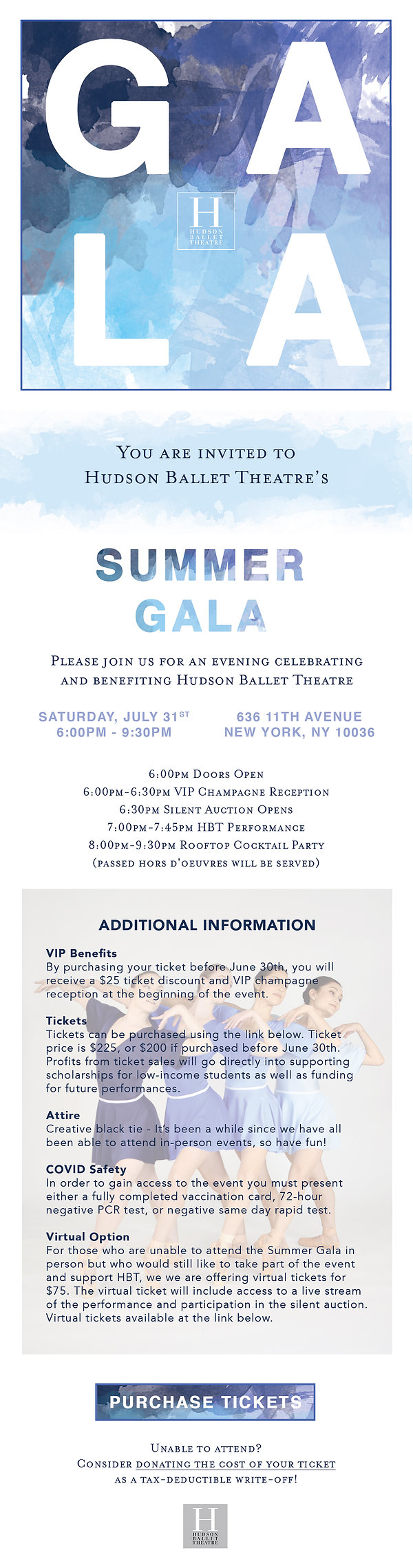 Gala_Invite_V3_full.jpg