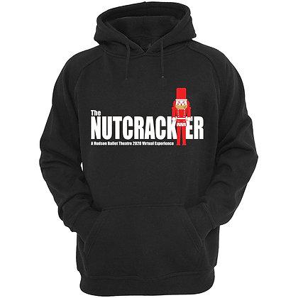 Nutcracker 2020 Sweatshirt