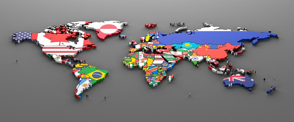 world-countries-flags-map-symbols-3d-render-picture-opt 4.jpg