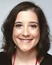 Mariana Pinto da Costa.png