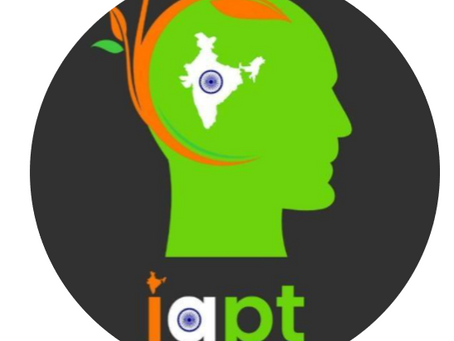 IAPT Launches a New Initiative for Psychiatry Trainees during their Opening Event