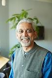 Vikram Patel.jpg