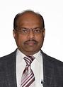 Mysore S. RENUKA PRASAD.png
