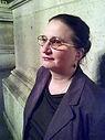 Dr Ekaterina Sukhanova.jpg