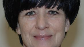 Professor Hannelore Ehrenreich named winner of the 2020 Jean Delay prize.