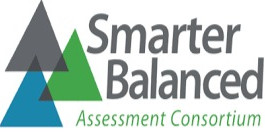 SBAC Information for Parents (Grades 3-5)