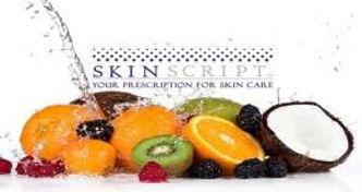 skin scrip rx.jpg