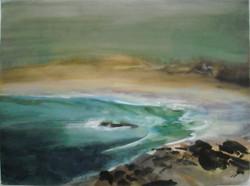 Sea bay3