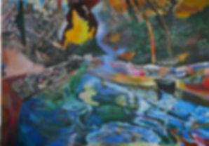 Hot SpringsP1180624.jpg