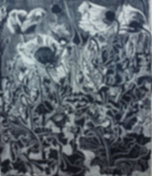 11 Poppies linocut 60x70cm.jpg
