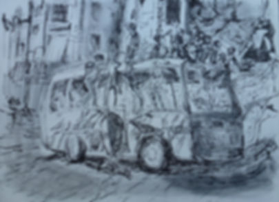 bus drawing.jpg
