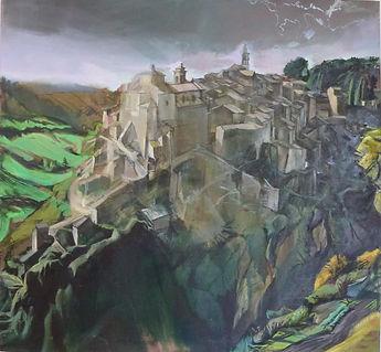 Grotte (5).jpg