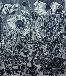 12 Poppies linocut 60x70cm.jpg
