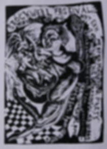 P1120189.jpg