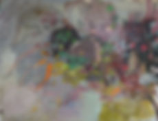 9 floral sketch - Copy.jpg