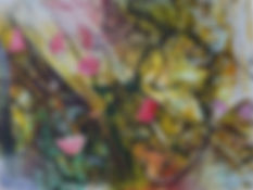 kwiaty2.jpg