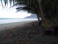 COSTA RICA 2007