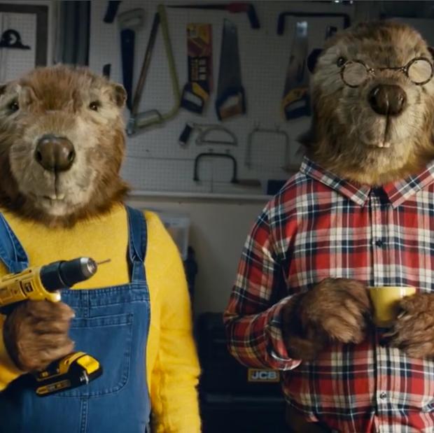 B & Q Beavers.png