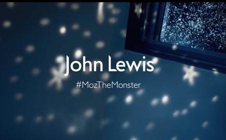 John Lewis MOZ.jpg