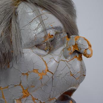 John Major Spitting Image 14.jpg