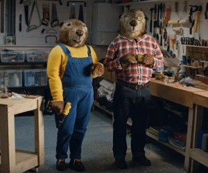 B & Q Beavers.jpg