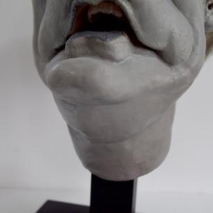 John Major Spitting Image 19.jpg
