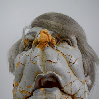 John Major Spitting Image 3.jpg