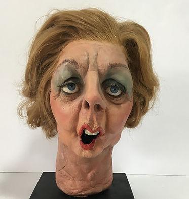 Margaret Thatcher 3.jpg