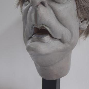 John Major Spitting Image 32.jpg