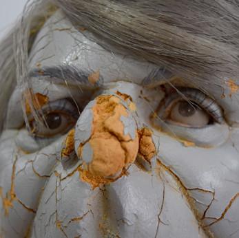 John Major Spitting Image 8.jpg