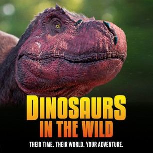 dinosaurs_in_the_wild-4949484409.jpg