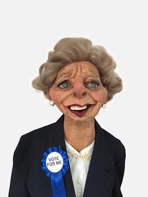 Margaret Thatcher copy.jpg