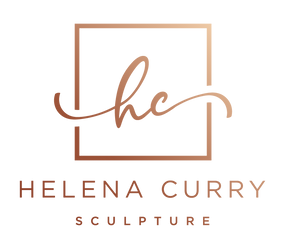 Helena-Curry-Sculpture-LOGO-A-RGB.png