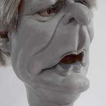 John Major Spitting Image 30.jpg