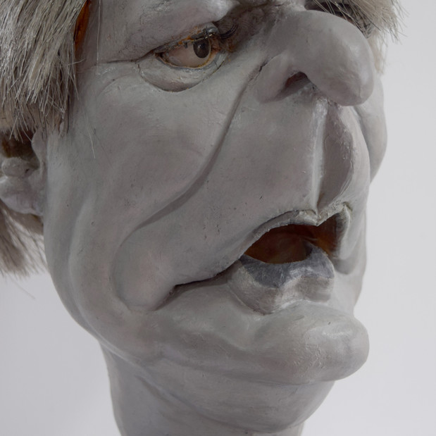 John Major Spitting Image 30.jpg