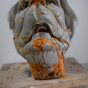 John Major Spitting Image 1.jpg