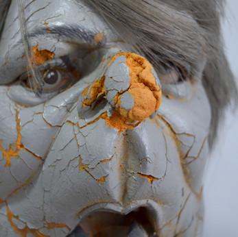 John Major Spitting Image 16.jpg