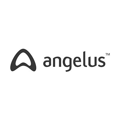 Logo-parceiros-Angelus.jpg