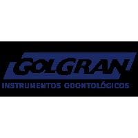 golgran-200x200.png