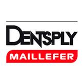 dentsply_logo-200x200.png