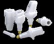 K0013-02_V01-SNOW Ceramic Implant System