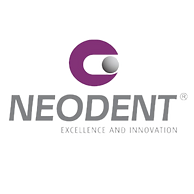 Neodent_edited.png