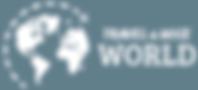 TMW_Logo_web.png