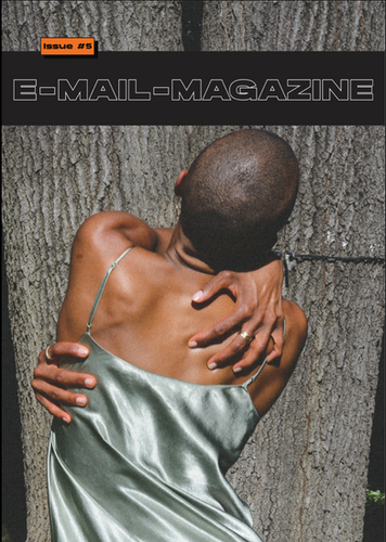 E-MAIL_MAGAZINE_ISSUE_5_BLACK_LOVE.png