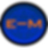 EMM_Logo_Short_Blue_RGB.png